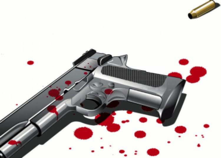 Policeman arrested after allegedly shooting, severely injuring woman on Tema Motorway