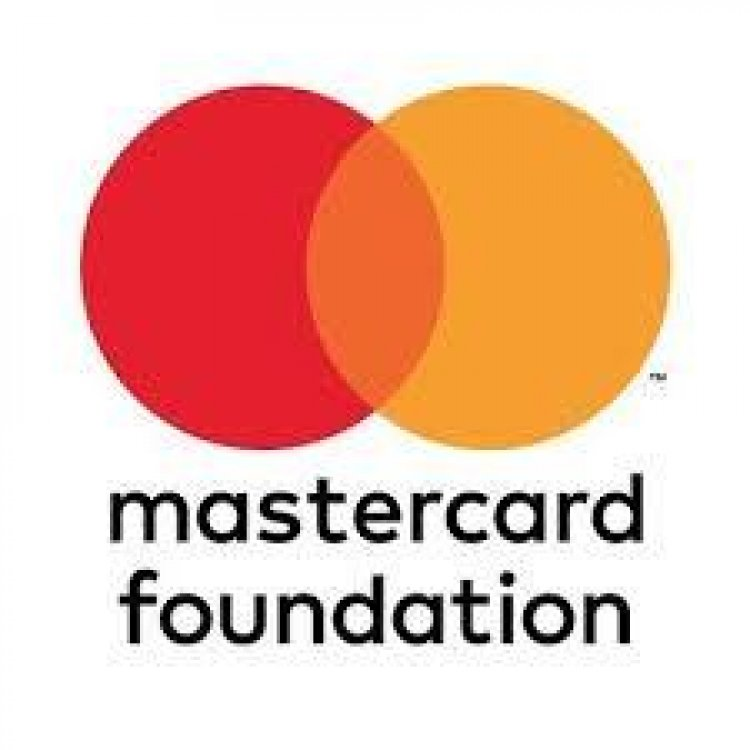 Call for Applications for Mastercard Foundation Scholarship 2021 KNUST (fully funded) for Africans