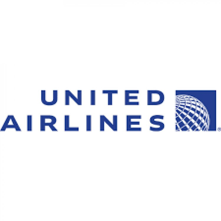 AVAILABLE NOW II United Airlines Job Recruitment 2021