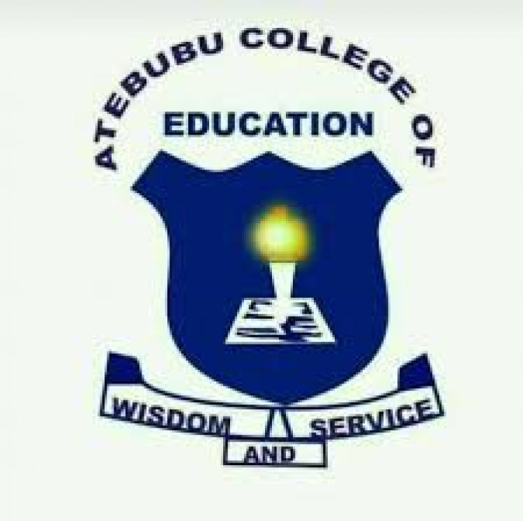 Internal Auditor at Atebubu College of Education