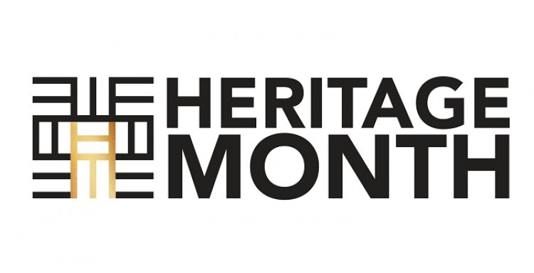Citi FM, Citi TV kickstart Heritage Month 2021 with exciting on-air programmes